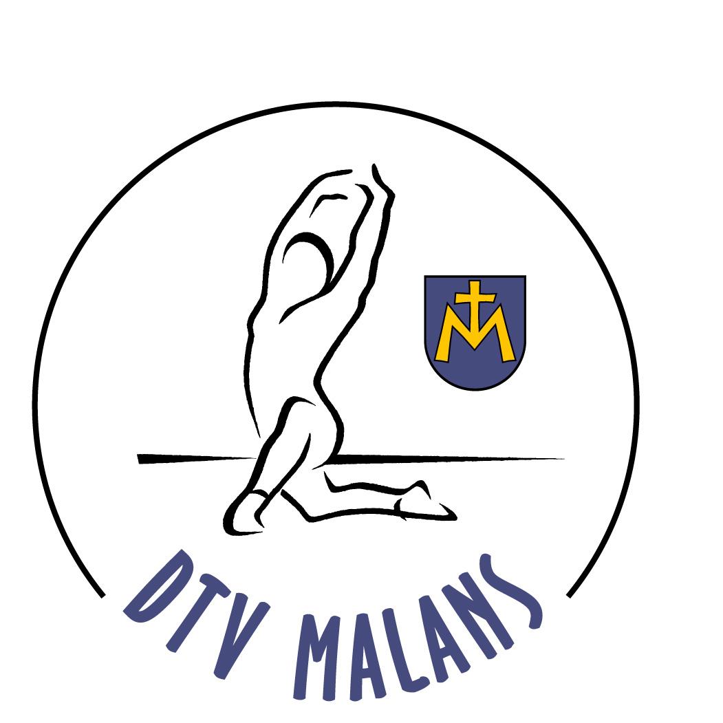 DTV Malans